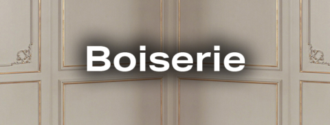 Boiserie