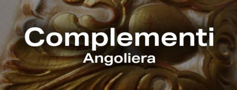 Angoliera