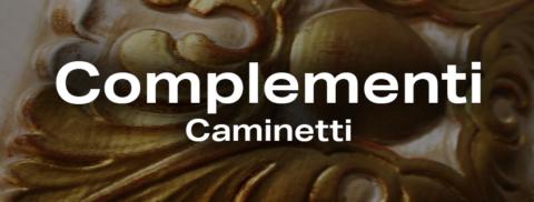 Caminetti