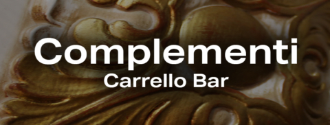 Carrello Bar
