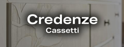Cassetti