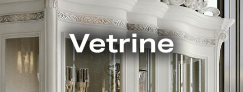 Vetrine